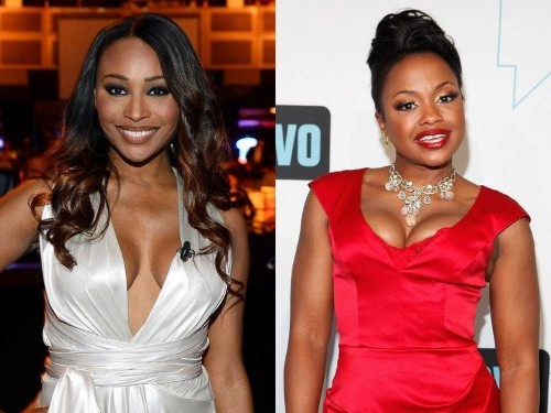 The 23 Highest-Paid Reality TV Stars