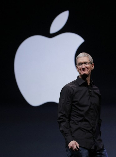 Apple Should Be Furious That It Has Such A Tiny Sliver Of The Smartphone Market