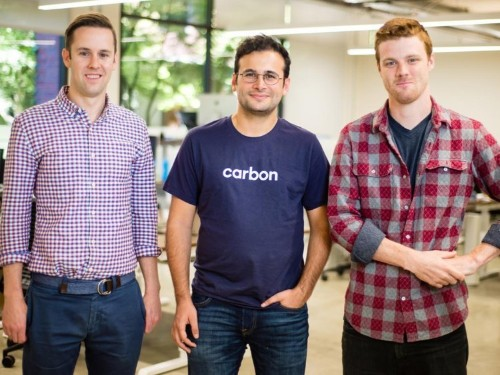 Carbon Health expands with Brookfield investment to take on One Medical