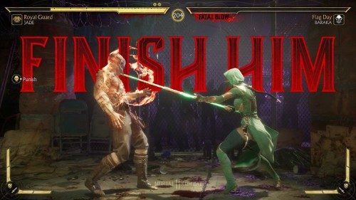 Best-selling video games in April 2019: 'Mortal Kombat,' 'Days Gone'