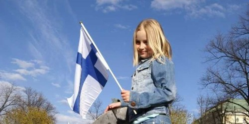 Finland Used To Have The Best Education System In The World — What Happened?