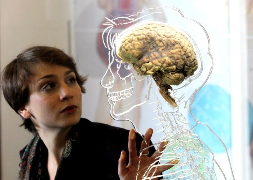 People with these rare brain disorders have a disturbingly skewed perception of reality