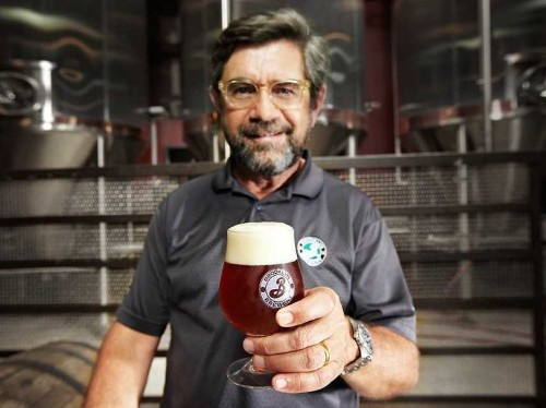 How Brooklyn Brewery Tripled Sales In 5 Years Without Traditional Advertising