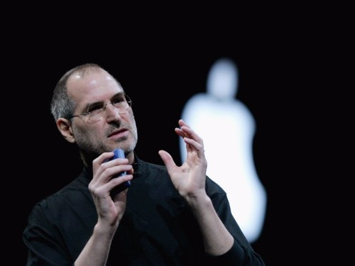Steve Jobs was successful because he mastered 'deep work' — here's how you can, too