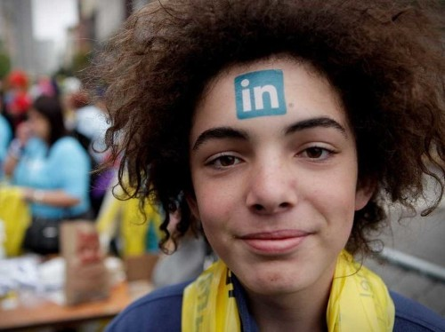 17 New Ways To Make Your LinkedIn Profile Irresistible To Employers
