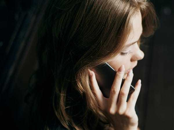 FCC proposes '988' for a suicide prevention hotline - Business Insider