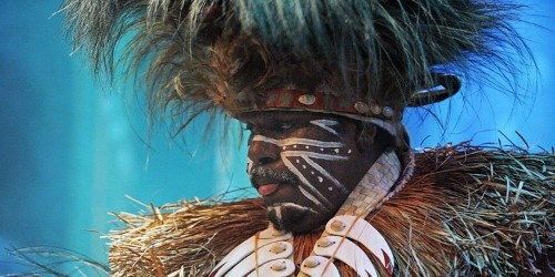 Torres Strait Islanders filed climate change complaint with UN