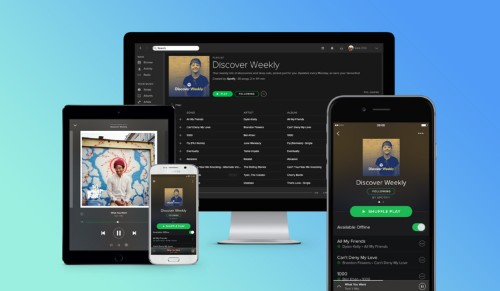 As a longtime Spotify devotee, I'm always shocked people don't know about one of its best features — here's how to use it