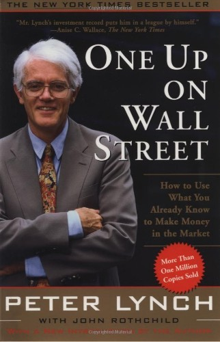 These are books Wall Street's smartest people think you should read this summer