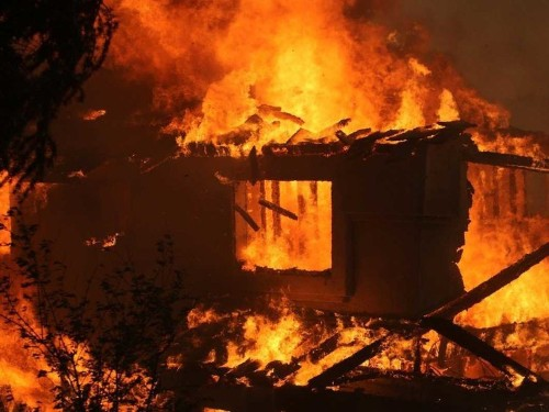 Future Apple Products Might Come With Built-In Smoke Detectors