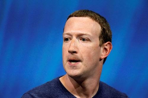 Bernice King, daughter of MLK, criticizes Mark Zuckerberg - Business Insider