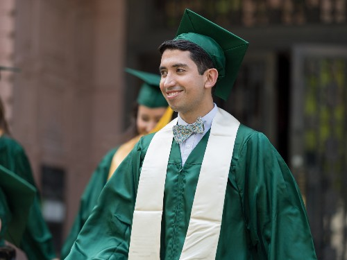 How much to save every month to pay for 4 years of college - Business Insider