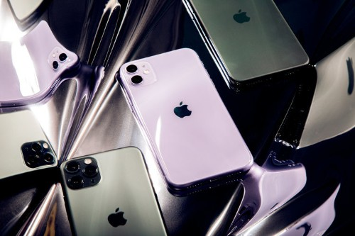 Apple iPhone 11 and 11 Pro preview: Hands on with new camera, colors
