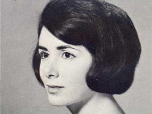 High School Photos Of 26 Now-Famous Politicians