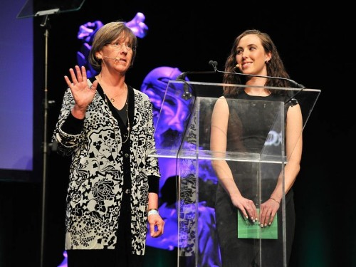 5 rare public speaking tricks the best presenters use