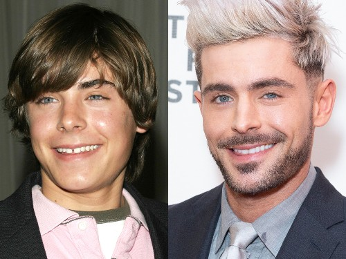 How Zac Efron went from singing on Disney Channel to becoming a Hollywood A-lister - Business Insider
