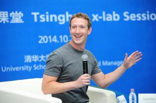 22 books Mark Zuckerberg thinks everyone should read