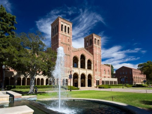The 25 best colleges in the US that are actually worth the cost of tuition