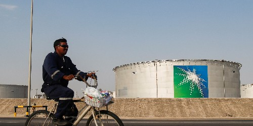 Saudi Aramco reportedly delays what would be the biggest IPO in history - Business Insider