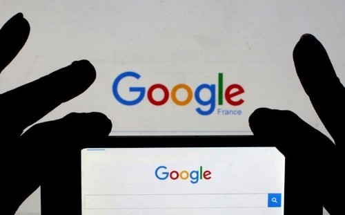 Google plans new browser tools on privacy, ad transparency