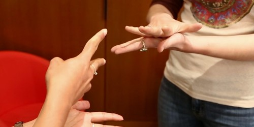 A Chinese Mathematician Perfected A Strategy For Winning Rock-Paper-Scissors