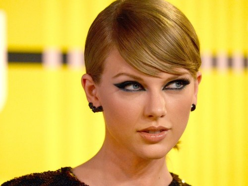 Taylor Swift's big criticism of Spotify is probably wrong — but that doesn't mean it's saving the music industry