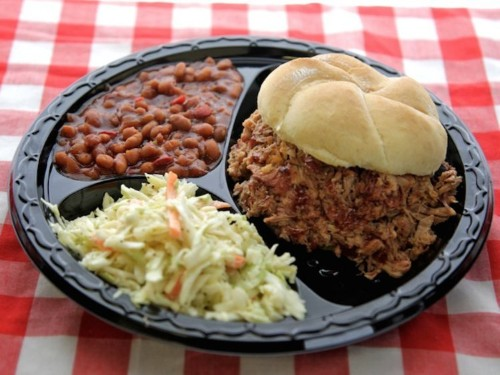 The 10 best BBQ joints in America