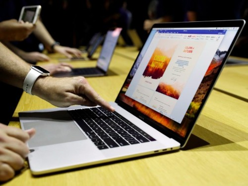 Here's how to pick the right Mac now that Apple has refreshed the entire lineup