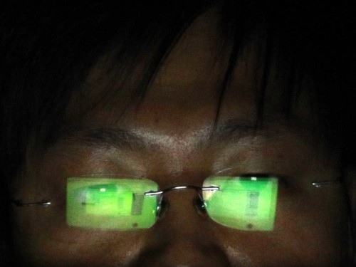 Countless Anonymous Data Sets Could Be Vulnerable To Hackers