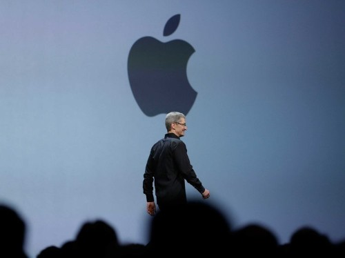 Apple Will Announce Its Next iPhone on September 10