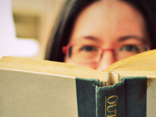 How to spot bad business books
