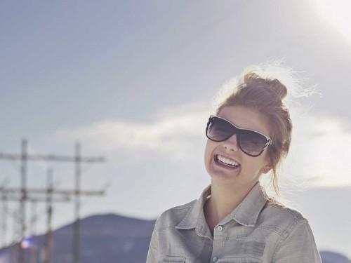 6 surprisingly easy ways to be happier