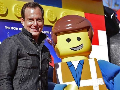How Lego Become The World's Hottest Toy Company - Business Insider