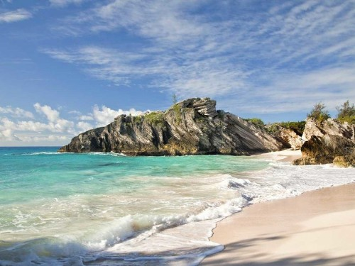 9 Activities You Must Do On Your Next Bermuda Getaway