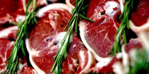 Scientists Have Debunked These 5 Common Myths About Meat