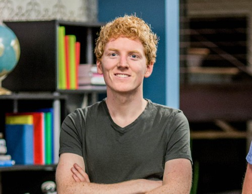$9 billion startup Stripe just launched a new tool to solve a 'universal problem' with running a business