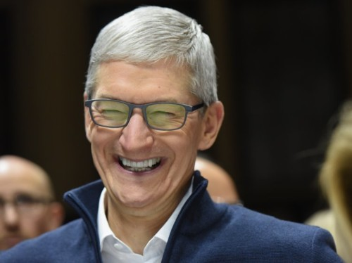 51 of the hardest questions Apple will ask in a job interview