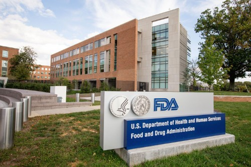 The US has issued outlines for connected medical device security