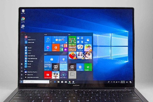 How to speed up your Windows 10 computer in 7 different ways - Business Insider