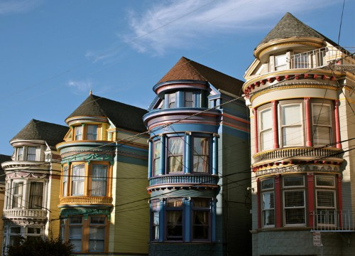The fight between Airbnb and San Francisco just got nastier