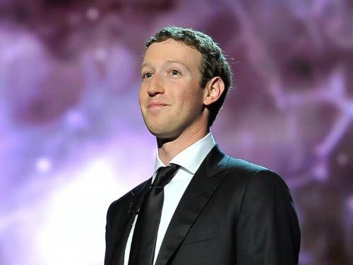 Inside Facebook's plan to eat another $350 billion IT market