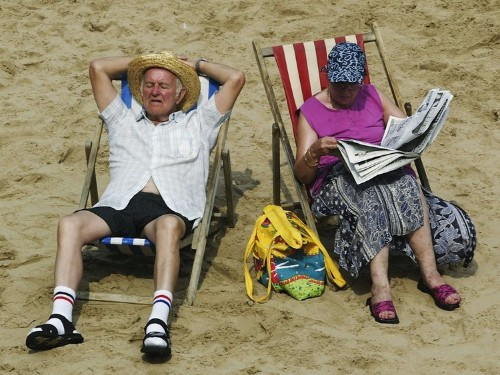 How to make your retirement income last forever