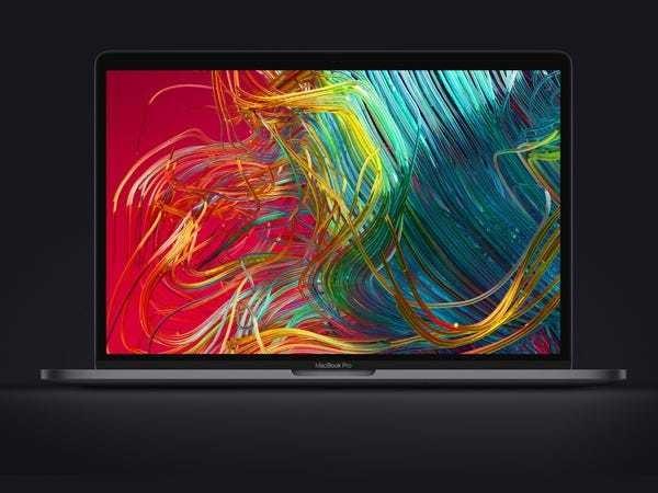 Apple's MacBook Pro, iPad may be getting mini LED display vs OLED, LCD - Business Insider