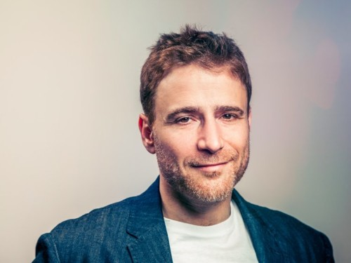 Slack, the red-hot startup worth $2.8 billion, just launched its own VC fund and app store