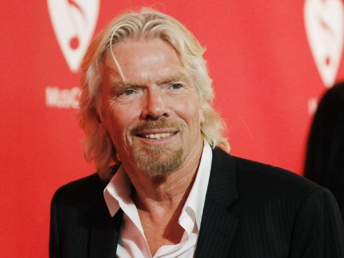 4 Ways These Successful People Grabbed An Opportunity