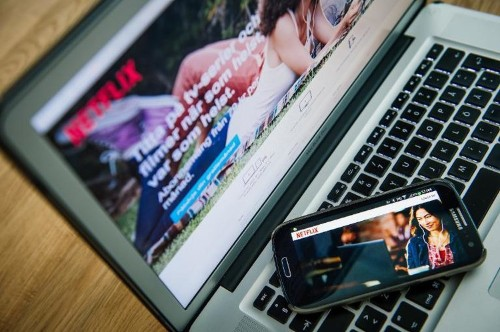 Streaming television is now mainstream