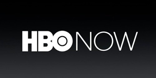 Here's how to get HBO Now on your TV without Apple TV