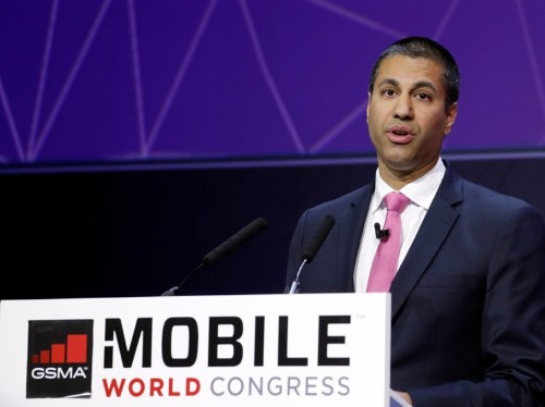 The FCC plans to repeal net neutrality this week — and it could ruin the internet