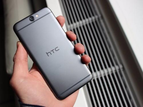 20 best smartphones