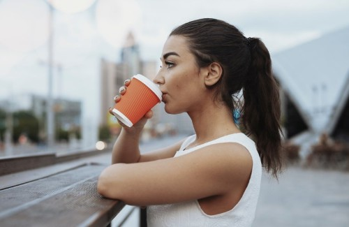 10 things you probably didn't know about coffee